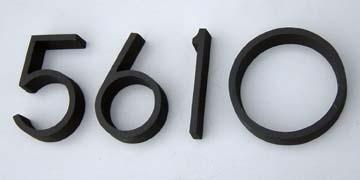 westonletterscom letterslogossign systems